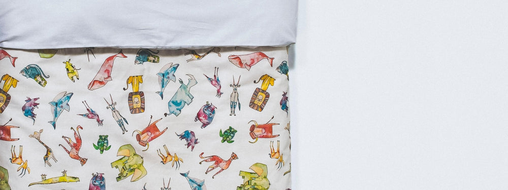 Discover Call Me ISH's Duvet Cover Sets