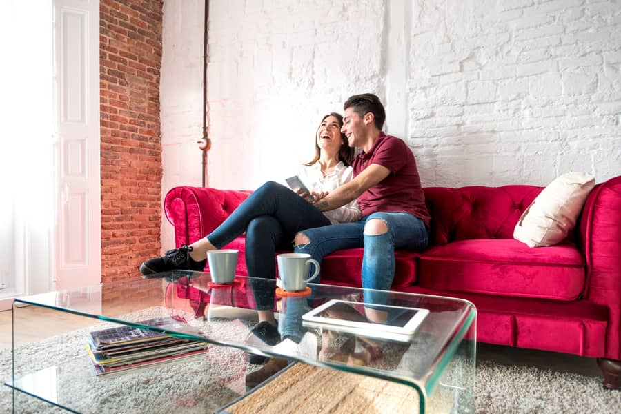 10 Simple Ways to Keep Your Relationship Strong and Healthy – Crated with  Love