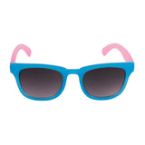 Sunkids GAFA FASHION UV400 1K020 - SUNTIMESTORE.COM