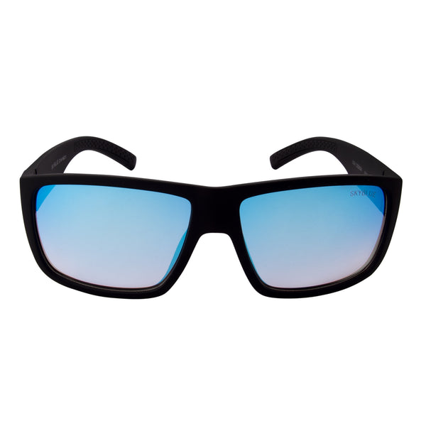 SkyBlue GAFA URBANA UV400 IN011 - SUNTIMESTORE.COM