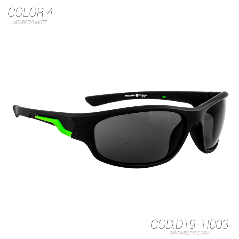 Power Full GAFA DEPORTIVA UV400 1I003 - SUNTIMESTORE.COM