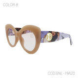 GAFA FASHION UV400 SNL-19A20