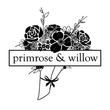 Primrose & Willow Florals