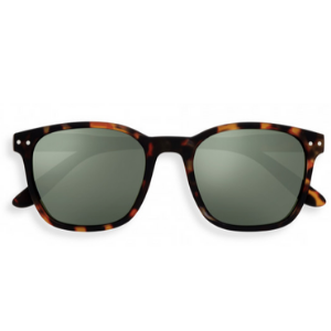 Izipizi Nautic (Polarized) Sunglasses
