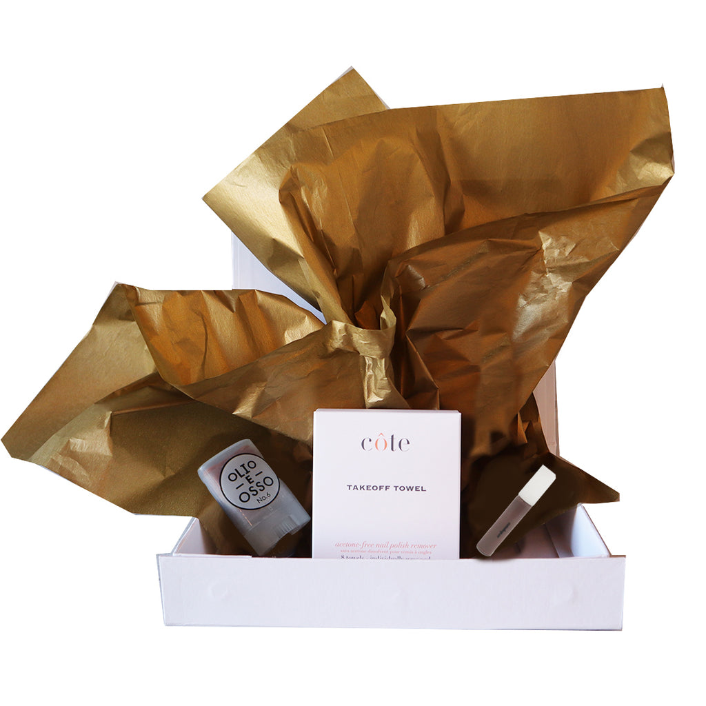Mom-On-The-Go Mini Gift Set
