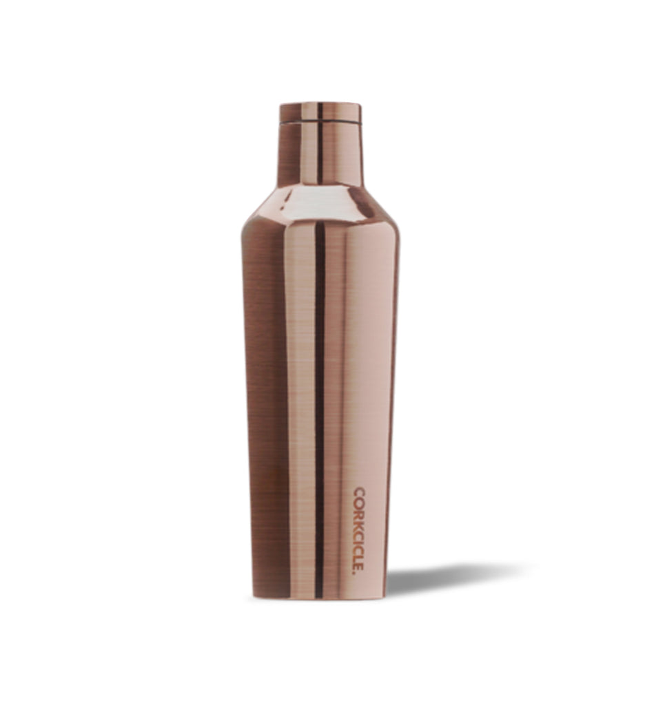 Canteen 16oz Copper