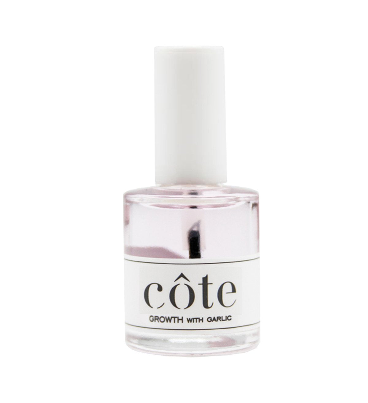 côte nail care treatments – côte – polish changes everything