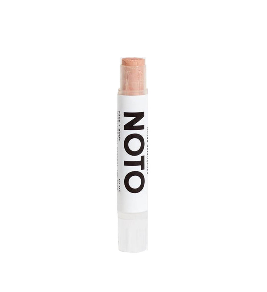 Hydra Highlighter Stick