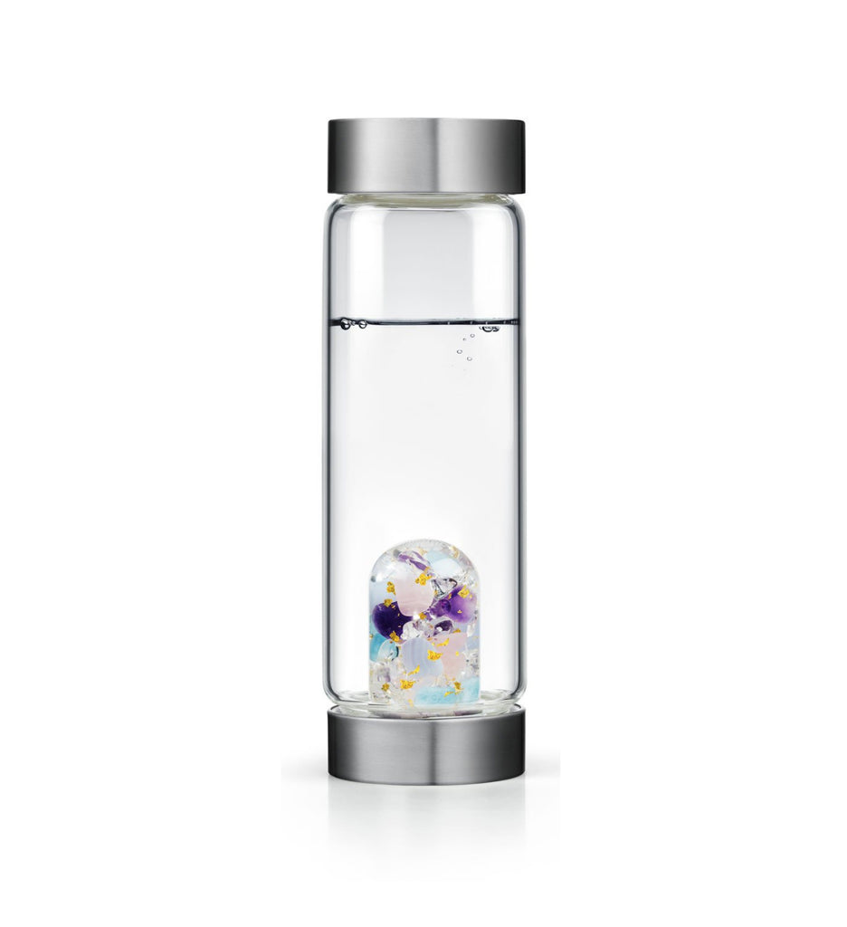 Unicorn Gem Water bottle