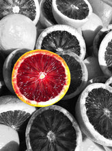 Load image into Gallery viewer, Blood Orange Marmalade