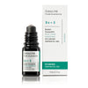 Ba+S | Augen Kontur Serum Baobab Sarsaparilla Serum Concentrate With Rollerball