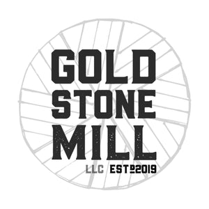 Gold Stone Mill