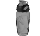 500 ml. sporta pudele SP10029902