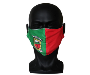 Mayo Face Covering