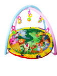 Baby Play Gym Activity Mat (3 - designs)
