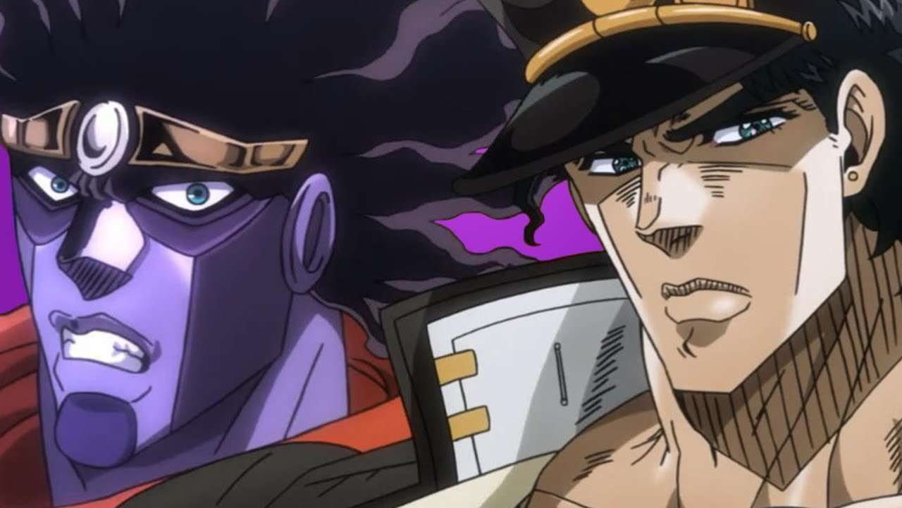 Why Star Platinum's Power Decreases with Time