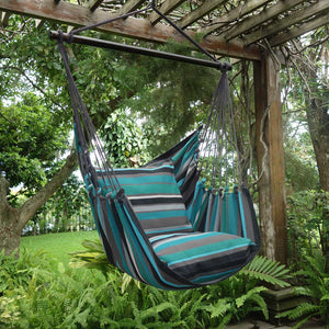 Hanging Hammock Chair - Sea Side - 1