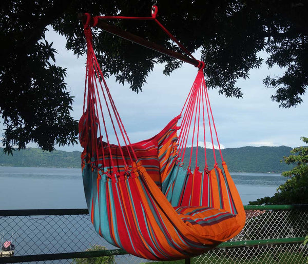 Hanging Hammock Chair - Sea-Esta - 1
