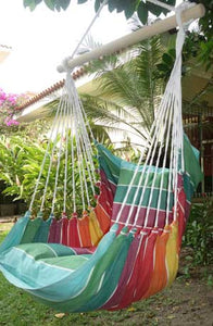 Hanging Hammock Chair - Sea La Vie - 1