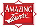 Amazing Taste Foods, Inc