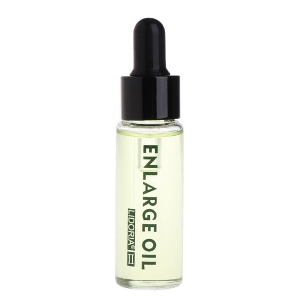 Penis Enlargement and Thickening 30ML Essential Oil  For Fast Effective Growth