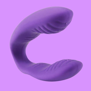 Remote Controlled  Vibrator For Women Clitoris Stimulate Female Masturbator