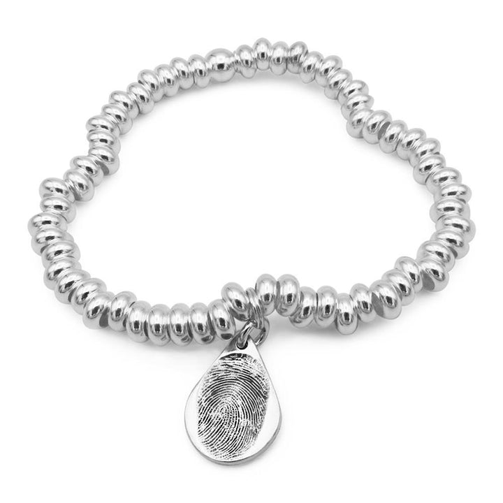 Original Fingerprint Bracelet - Sweetie-Smallprint (Franchising) LLC