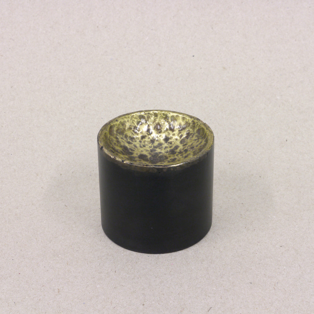 Hammered Vessel (Small)