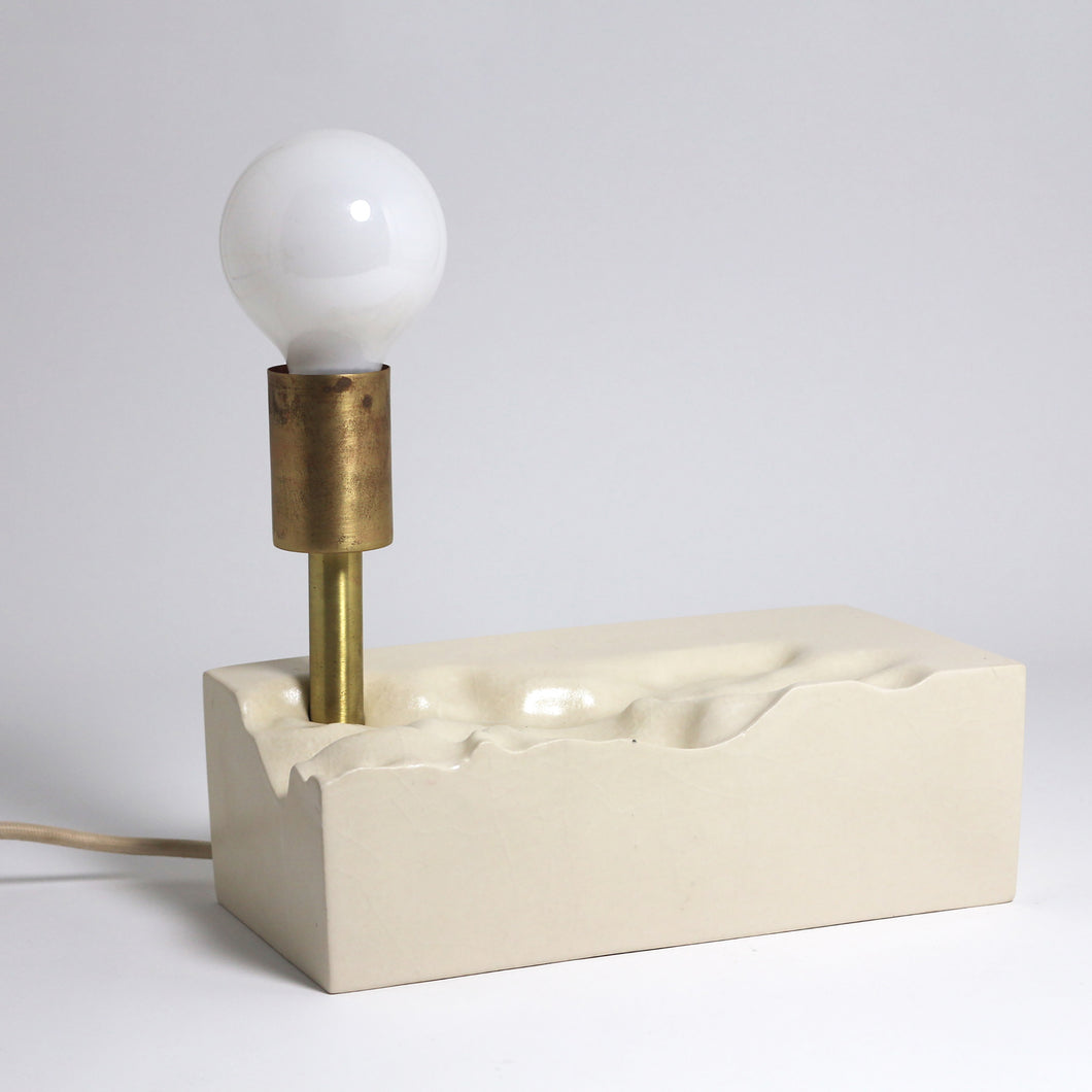 Soft Weather Table/Wall Lamp #3
