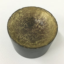 Load image into Gallery viewer, Hammered Vessel (Large)
