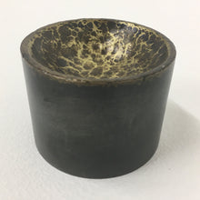 Load image into Gallery viewer, Hammered Vessel (Small)