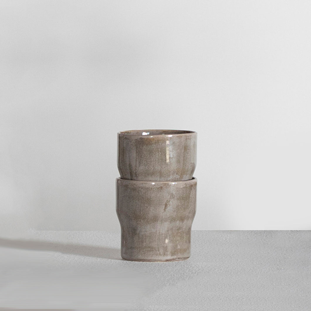 Fitting Cup (Concrete)