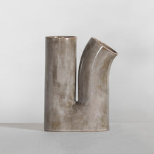 Load image into Gallery viewer, Pipeline Carafe (Concrete)