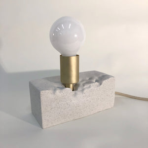 Soft Weather Table/Wall Lamp #7