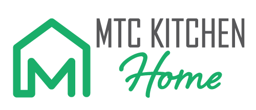 Home MTC Kitchen