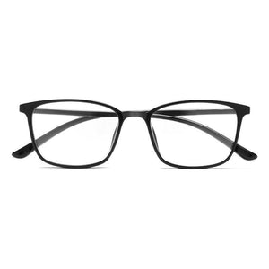Classic Square - Blue Light Blocking Glasses