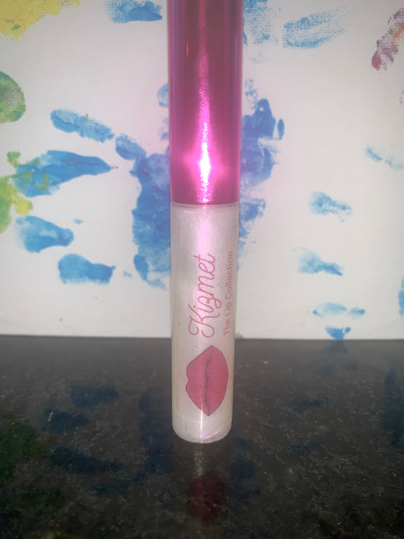 Milk Marie lip gloss