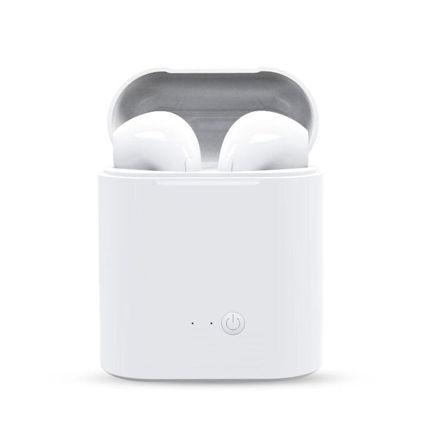 Wireless I7s TWS Bluetooth Earphone