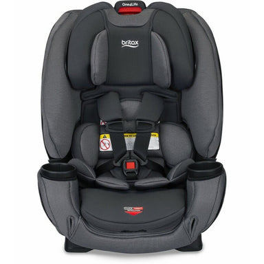 Silla de Carro One 4 Life Drift Britax