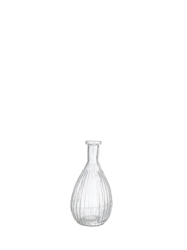 NEW: Burford Slender Bud Vase