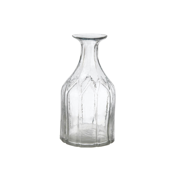 NEW: Burford Tall Bud Vase