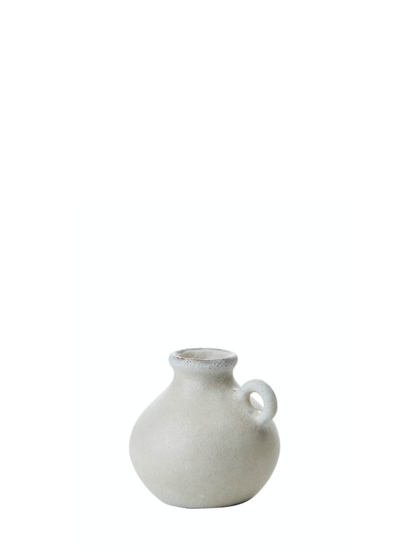 NEW: Corinth Urn Short