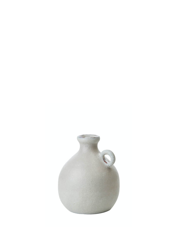 NEW: Corinth Urn Wide