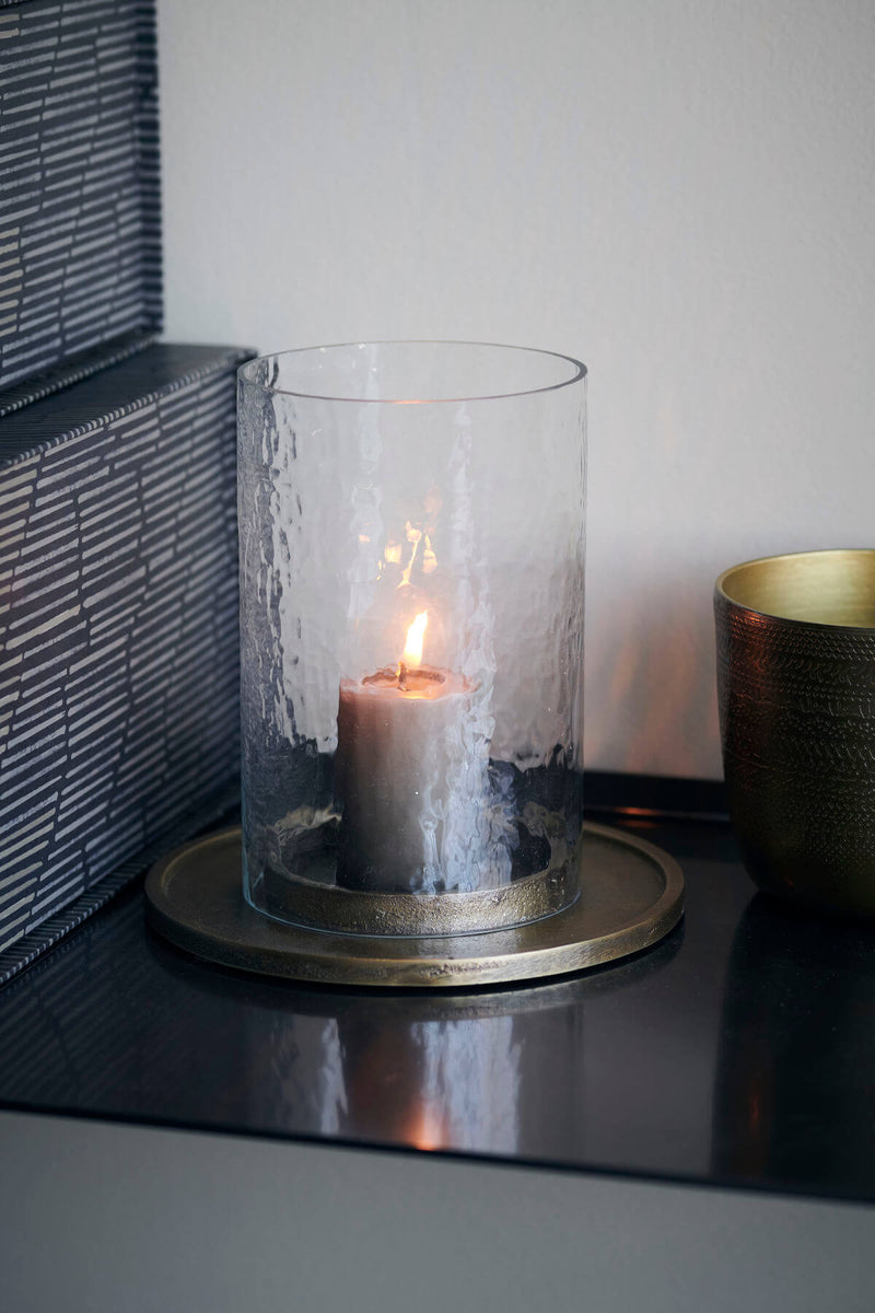 NEW: Coxley Candle Stand