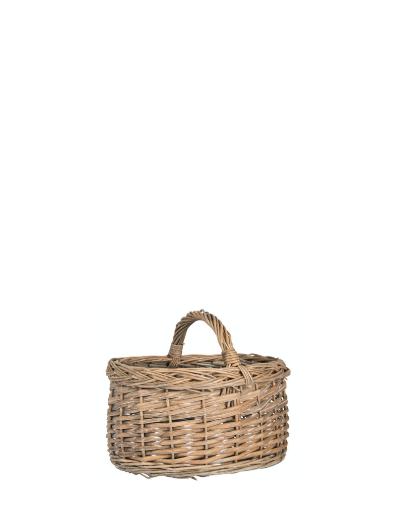 Crofter Mini Basket