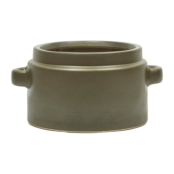 NEW: Deben Herb Pot Wide