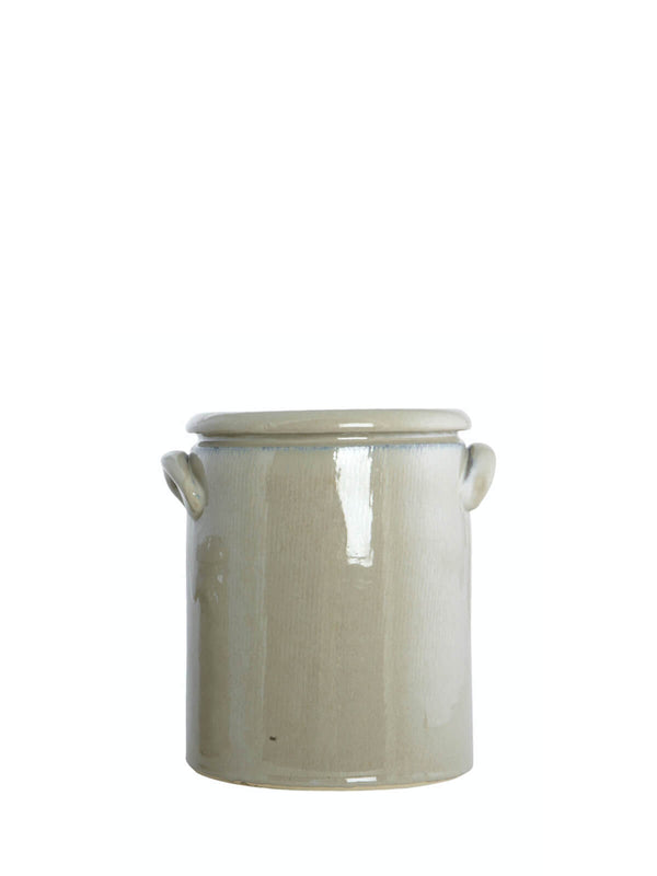 NEW: Harlyn Sands Pot Medium