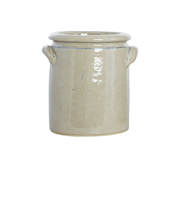 NEW: Harlyn Sands Pot Small
