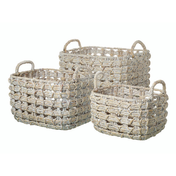 NEW: Mozo Basket
