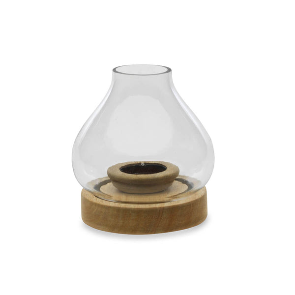 NEW: Naryla Tealight Holder